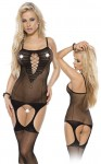 Roxana - Bodystocking 6611