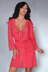 Livia Corsetti - Luisanna Coral komplet 3-cz. LC 90306 Touchable Collection