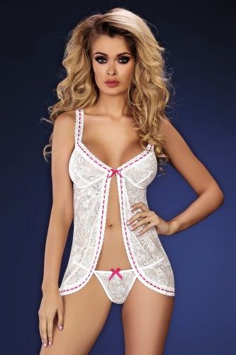 CoFashion - Willie ponętne babydoll CF 90299 Blanka Collection.jpg